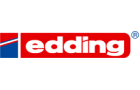 Logo der Edding International GmbH