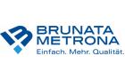 Logo der Brunata Metrona Hagen