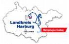 Logo des Landkreises Harburg