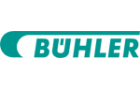 Logo der Bühler Alzenau GmbH