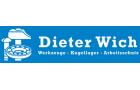 Logo der Dieter Wich GmbH