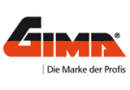 Logo der GIMA GmbH