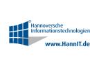 Logo der HannIT