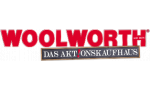 Woolworth GmbH