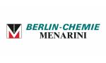 Berlin Chemie AG