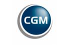 CompuGroup Logo