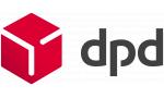 DPD Deutschland GmbH