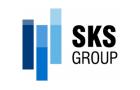 SKS Unternehmensberatung GmbH & Co. KG Logo