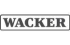 Logo von Wacker Chemie AG