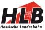 HLB Logo
