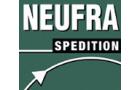 Logo Neufra