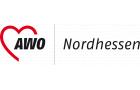 Logo der AWO Nordhessen