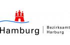 Logo Freie und Hansestadt Hamburg