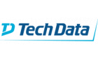 Logo Tech Data