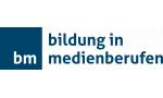 bm - gesellschaft für bildung in medienberufen mbh
